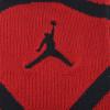 Купить Jordan Jumpman Dri-FIT Crew 589042-695 — 774 руб ₽
