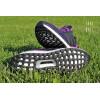 Купить adidas UltraBOOST AQ5935 — 5,994.00 ₽