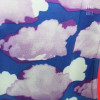 Купить adidas STELLASPORT Graphic майка BS1114 — 897 руб ₽