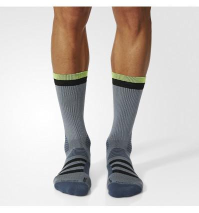 Купить adidas ACE носки S94688 — 594 руб ₽