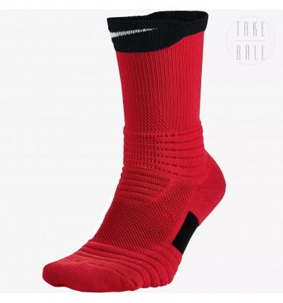 Купить Nike Elite Versatility Crew носки SX5681 614 — 742 руб ₽