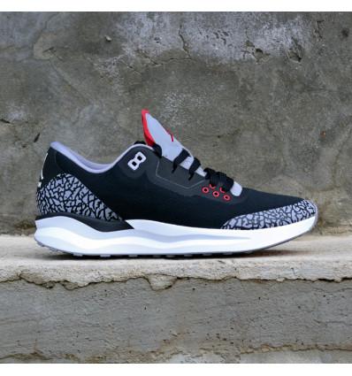 Купить Jordan Zoom Tenacity 88 AV5878-002 — 7,192.00 ₽