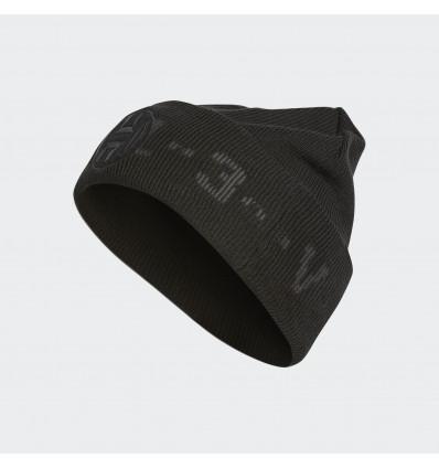 Купить adidas Harden Woolie шапка DJ2240 — 1,592.00 ₽