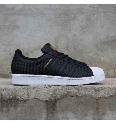 Купить adidas Superstar BB2243 — 3,495.00 ₽