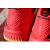 Купить adidas Dame 4 CQ0186 — 6,791.50 ₽