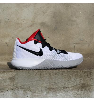 Купить Nike Kyrie Flytrap AA7071 102 — 4,314.00 ₽