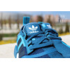 Купить adidas NMD_R1 S75722 — 4,995.00 ₽