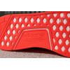 Купить adidas NMD_R1 Colored Boost S31507 — 10,791.00 ₽