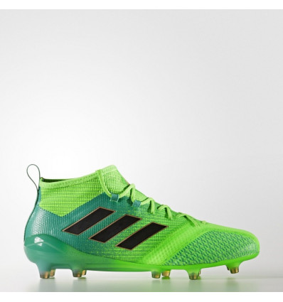 Купить adidas ACE 17.1 Primeknit FG BB5961 — 6,495.00 ₽