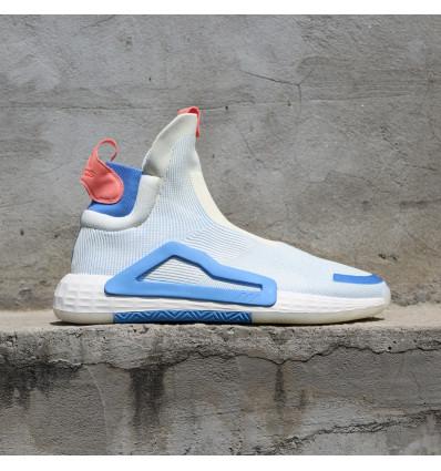 Купить adidas N3XT L3V3L F36282 баскетбольные кроссовки F36282 — 6,715.20 ₽