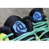 Купить adidas D Rose 7 Primeknit AQ7215 — 7,694.50 ₽