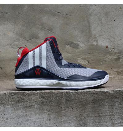 Купить adidas J Wall 1 C76581 — 4,893.00 ₽