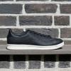 Купить adidas Stan Smith BB0037 — 3,496.50 ₽