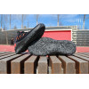 Купить adidas Dame 4 баскетбольные кроссовки BB9242 — 4,394.50 ₽