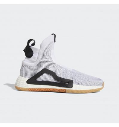 Купить adidas N3XT L3V3L F36272 баскетбольные кроссовки F36272 — 6,995.00 ₽