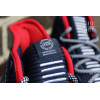 Купить adidas D Rose 9 баскетбольные кроссовки AQ0036 — 4,995.00 ₽