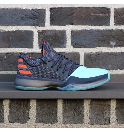 Купить adidas Harden Vol. 1 баскетбольные кроссовки BW1573 — 5,494.50 ₽