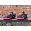 Купить adidas D.O.N. Issue 1 баскетбольные кроссовки EF2401 — 6,990.00 ₽