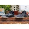 Купить adidas Marquee Boost баскетбольные кроссовки BB9300 — 5,934.60 ₽