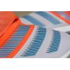 Купить adidas Harden B/E 3 F97189 баскетбольные кроссовки F97189 — 4,394.50 ₽
