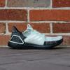 Купить adidas UltraBOOST 19 F34075 'Parley' беговые кроссовки F34075 — 8,394.00 ₽