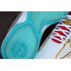 Купить adidas D Rose 10 баскетбольные кроссовки G26160 — 9,990.00 ₽