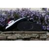 Купить Air Jordan 1 Mid SE 852542 005 — 10,990.00 ₽