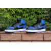 Купить Nike Ebernon Mid AQ1773-001 — 3,438.50 ₽