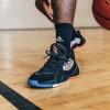 Купить adidas Harden Vol. 4 F97187 'Barbershop' баскетбольные кроссовки F97187 — 8,991.00 ₽