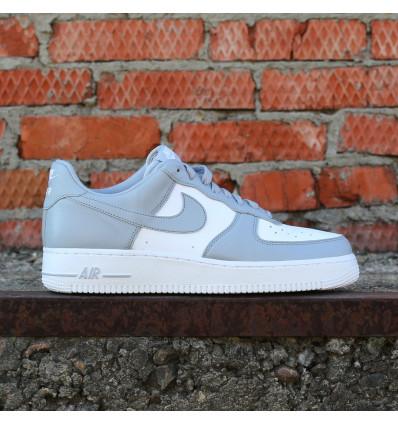 Купить Nike Air Force 1 Low AQ4134-101 AQ4134 101 — 4,974.00 ₽