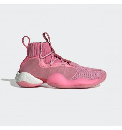 Купить adidas Pharrell Williams Crazy BYW EG7723 EG7723 — 7,944.70 ₽