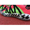 Купить adidas Dame 6 EF9866 'Ruthless' баскетбольные кроссовки EF9866 — 7,649.10 ₽