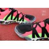 Купить adidas Dame 6 EF9866 'Ruthless' баскетбольные кроссовки EF9866 — 4,929.42 ₽