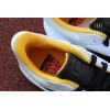 Купить adidas Pro Adversary Low 2019 F97262 баскетбольные кроссовки F97262 — 3,574.35 ₽