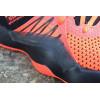 Купить adidas D.O.N. Issue 1 EH2133 баскетбольные кроссовки EH2133 — 6,640.50 ₽
