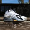 Купить adidas Streetball EE4960 кроссовки EE4960 — 6,299.30 ₽