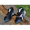 Купить adidas Streetball EE4968 кроссовки EE4968 — 6,299.30 ₽