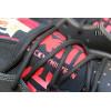 Купить adidas Harden Vol. 4 EF9926 'CNY' баскетбольные кроссовки EF9926 — 6,999.30 ₽