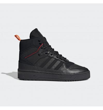 Купить adidas Rivalry TR EE5528 высокие кроссовки EE5528 — 9,999.00 ₽
