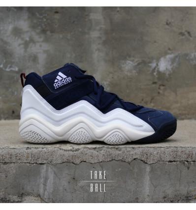 Купить adidas Top Ten 2000 FY7685 высокие кроссовки FY7685 — 8,999.00 ₽