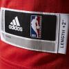 Купить adidas Chicago Bulls Derrick Rose Swingman игровая майка M86192 — 3,493.00 ₽