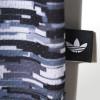 Купить adidas Brooklyn Nets майка S08226 — 897 руб ₽