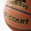 Купить adidas All-Court KES F87332 баскетбольный мяч F87332 — 990 руб ₽
