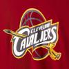 Купить adidas Cleveland Cavaliers Fan Wear футболка AO4528 — 796 руб ₽