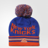 Купить adidas New York Knicks Woolie Шапка AC0941 — 597 руб ₽
